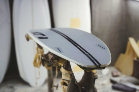 2020_board_crusher_product7