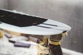 2020_board_drifter_compact_product10