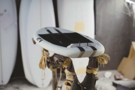 2020_board_drifter_compact_product2