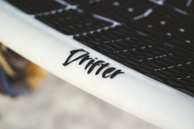 2020_board_drifter_compact_product6