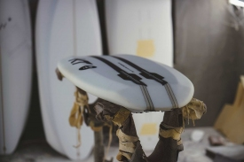 2020_board_drifter_compact_product7