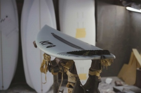 2020_board_driver_product2