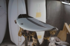 2020_board_driver_product9