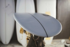 2020_board_ministick_product12