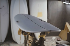 2020_board_ministick_product1_rev
