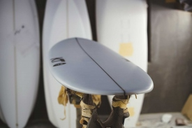 2020_board_ministick_product2