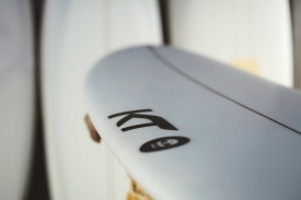 2020_board_ministick_product6