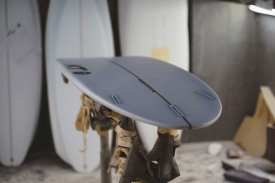 2020_board_ministick_product7