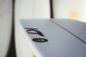 2020_board_ministick_product9
