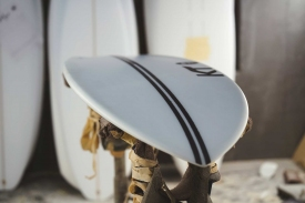 2020_board_traveler_product11