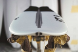 2020_board_traveler_product12