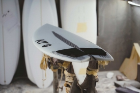 2020_board_traveler_product2