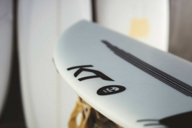 2020_board_traveler_product4