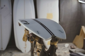 2020_board_traveler_product8