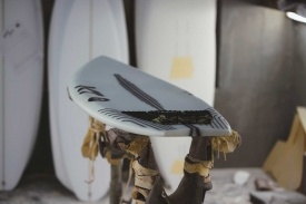2020_board_trickster_product2