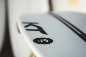 2020_board_trickster_product8